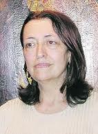 Biografía de Carmen Gómez Ojea